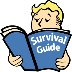 659514273_preview_16_The_Wasteland_Survival_Guide